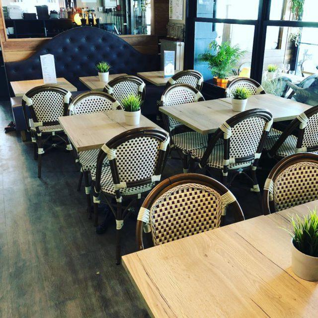 restaurant leviviertrouville newnatural